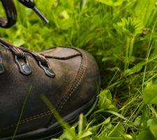 best mounteering boots