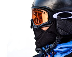 best ski helmets 2018