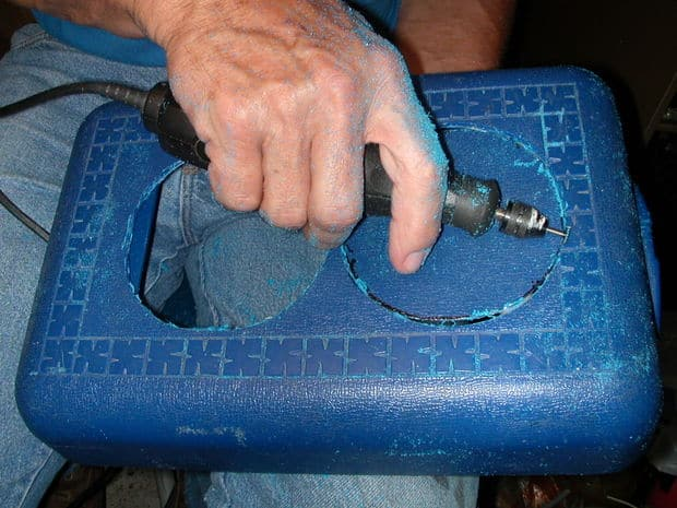 how to make homemade air conditioning 1