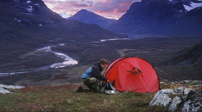 wilderness survival kit list 4