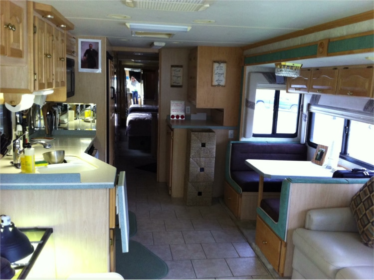 how to choose rv solar panel 3