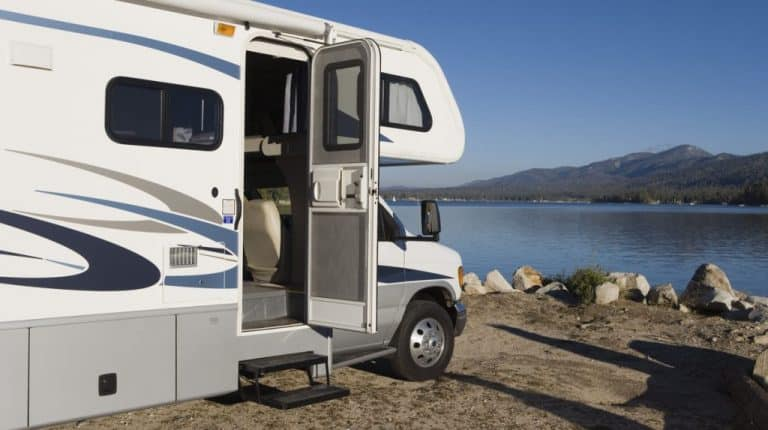 Worst Travel Trailer Brands