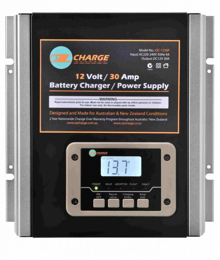 charging rv batteries deep cycle 4