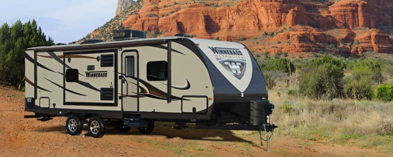 worst travel trailer brands 3